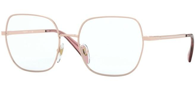 Vogue eyeglasses VO 4181B