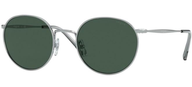 Vogue sunglasses VO 4182S