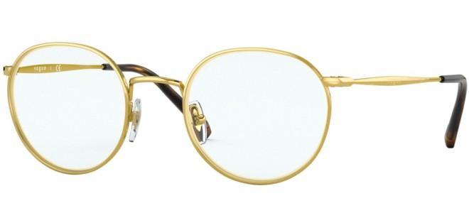 Vogue eyeglasses VO 4183
