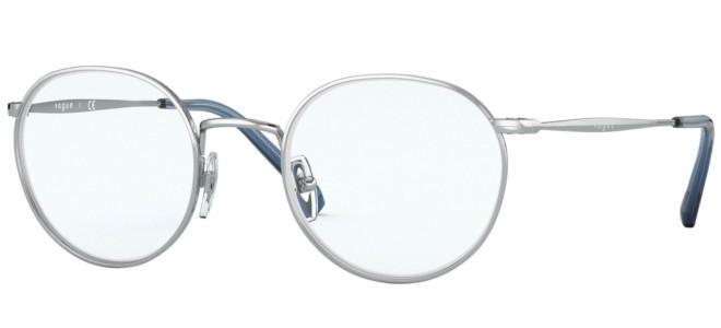 Vogue briller VO 4183