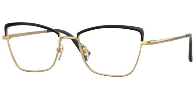 Vogue eyeglasses VO 4185