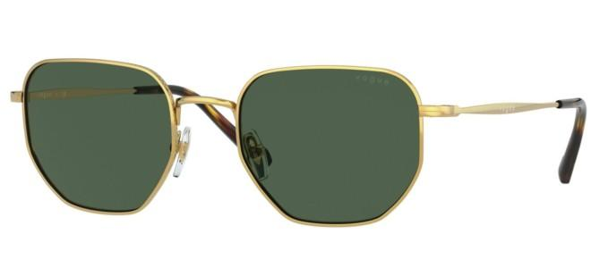 Vogue sunglasses VO 4186S