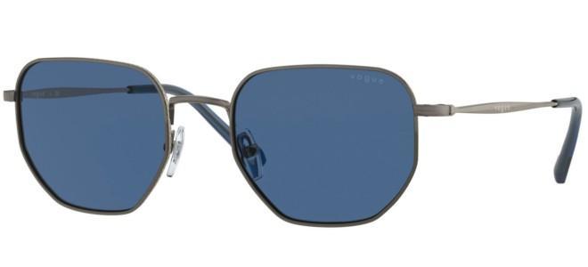 Vogue zonnebrillen VO 4186S