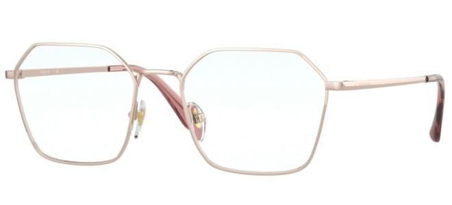 Vogue eyeglasses VO 4187