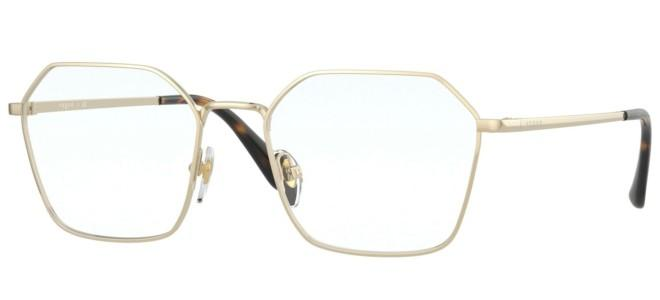 Vogue eyeglasses VO 4187