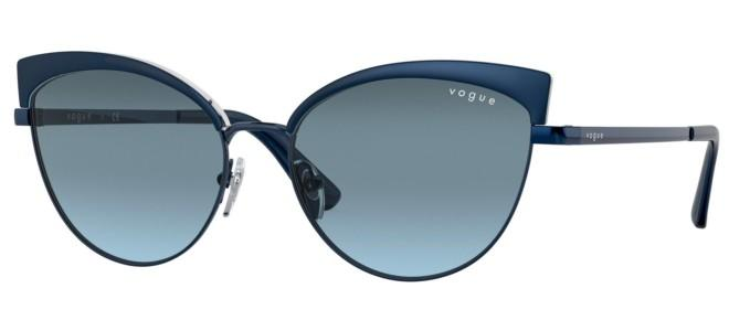 Vogue sunglasses VO 4188S