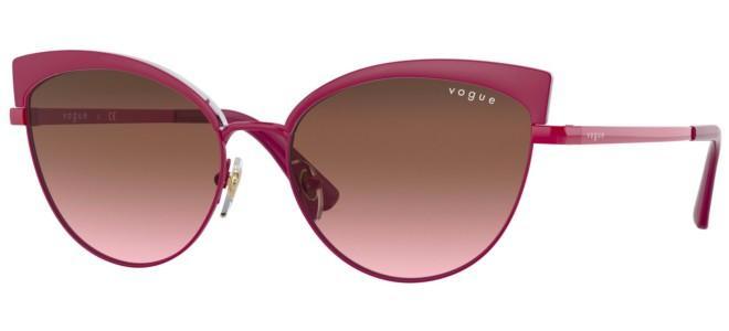 Vogue zonnebrillen VO 4188S