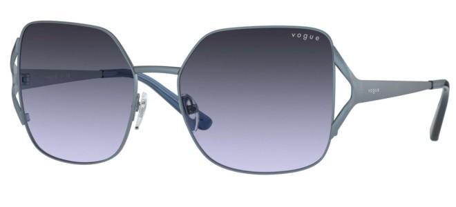 Vogue zonnebrillen VO 4189S