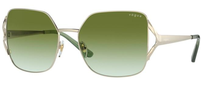 Vogue sunglasses VO 4189S