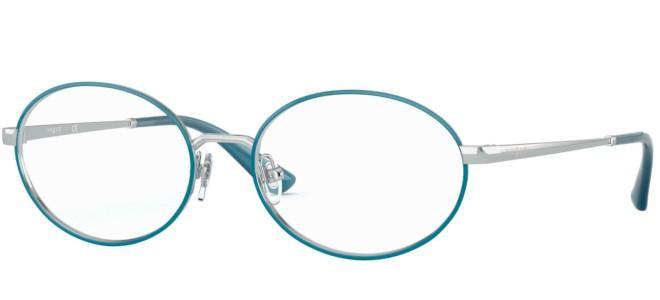 Vogue briller VO 4190