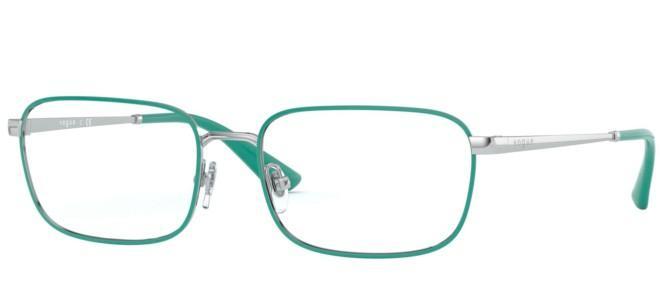 Vogue eyeglasses VO 4191