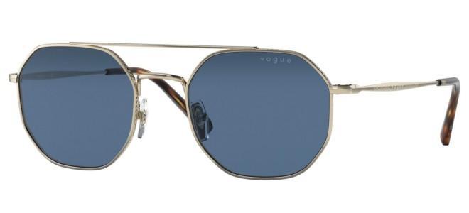 Vogue zonnebrillen VO 4193S