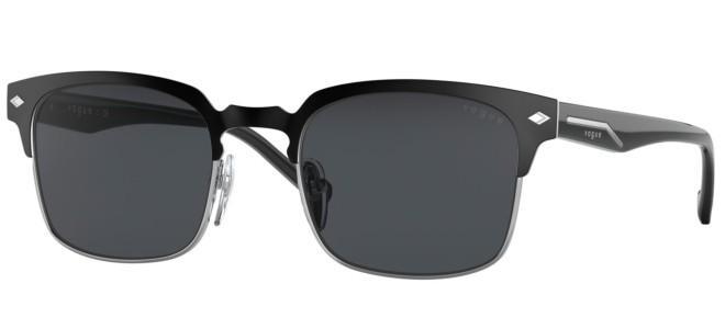 Vogue zonnebrillen VO 4194S