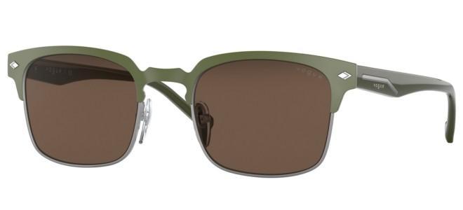 Vogue solbriller VO 4194S