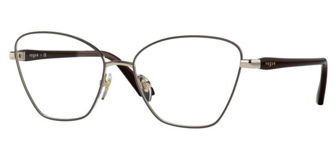 Vogue eyeglasses VO 4195