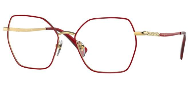 Vogue eyeglasses VO 4196