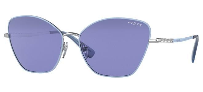 Vogue solbriller VO 4197S