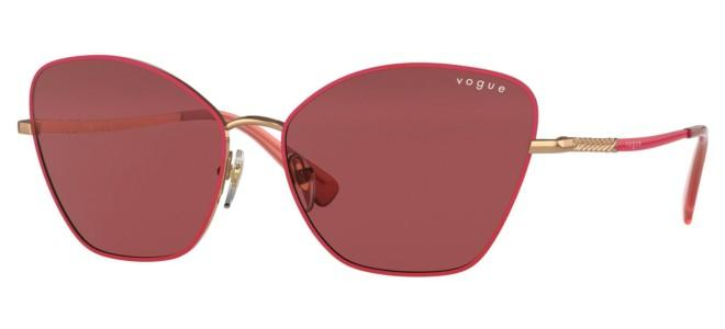 Vogue sunglasses VO 4197S