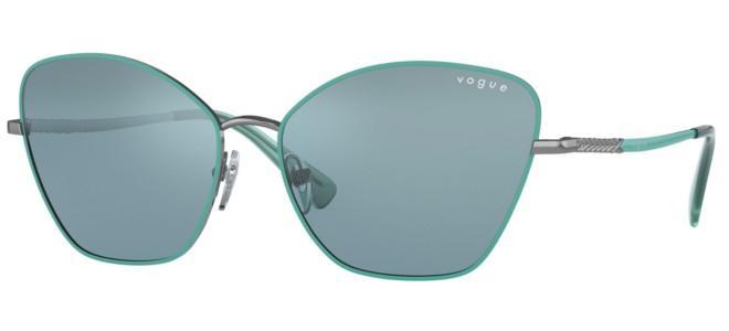Vogue zonnebrillen VO 4197S