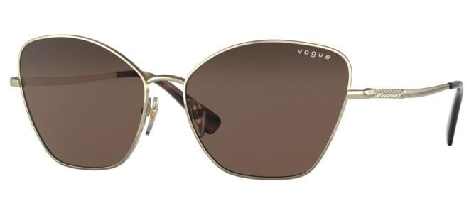 Vogue sunglasses VO 4197S