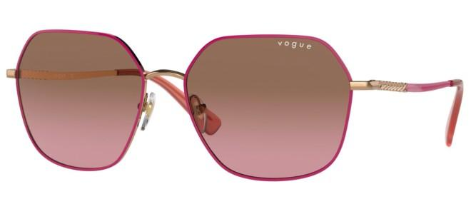 Vogue sunglasses VO 4198S