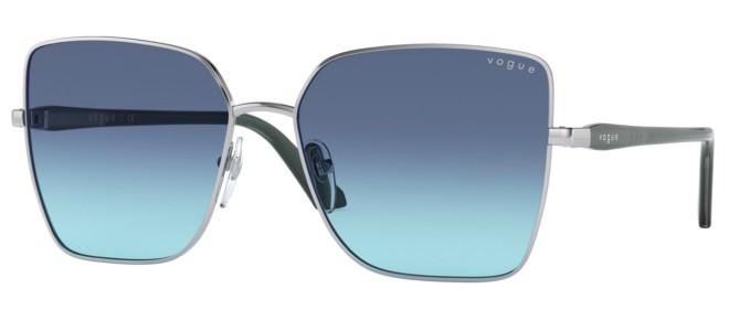 Vogue sunglasses VO 4199S