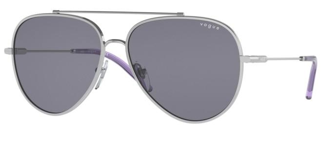 Vogue solbriller VO 4212S MBB X Vogue Eyewear