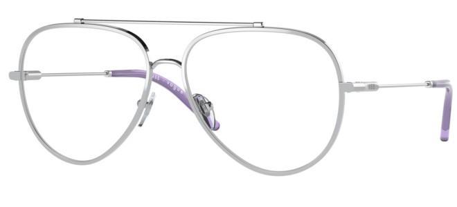 Vogue brillen VO 4213 MBB X Vogue Eyewear