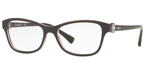 9fd18640554 Vogue Eyeglasses