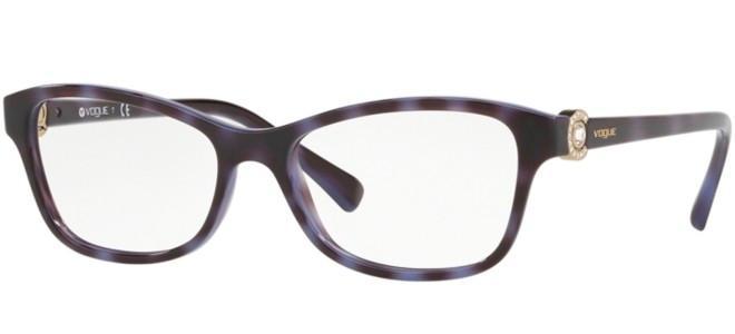 Vogue briller VO 5002B