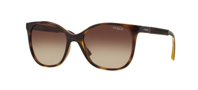 Vogue sunglasses VO 5032S