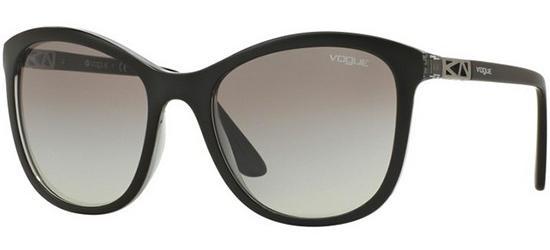 VO 5033S
