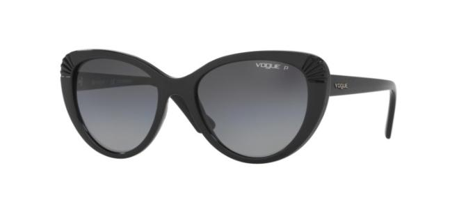 Vogue VO 5050S