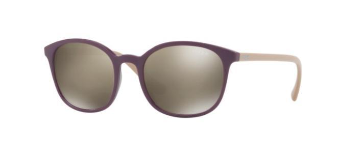 Vogue sunglasses VO 5051S