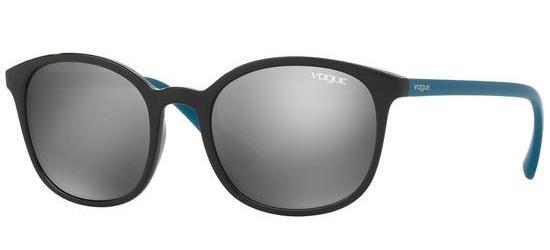 Vogue VO 5051S