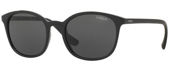 VO 5051S