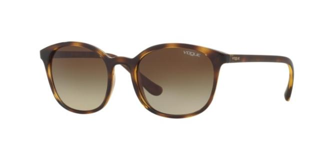 Vogue sunglasses VO 5051S