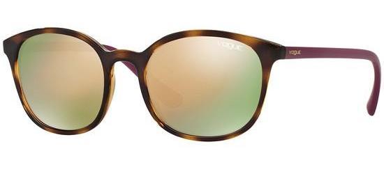 0123aa1ddd399 Vogue VO 5051S más colores  8