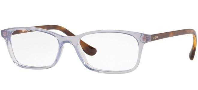 Vogue eyeglasses VO 5053