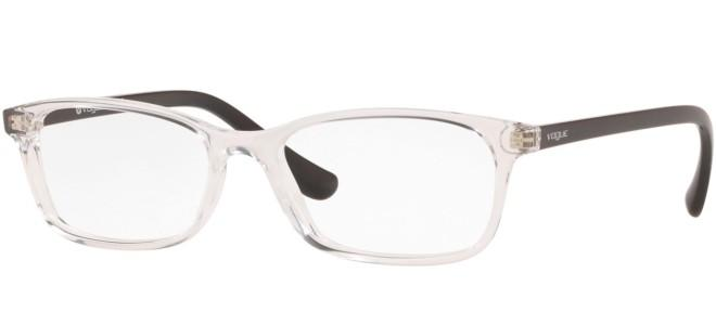 Vogue eyeglasses VO 5053