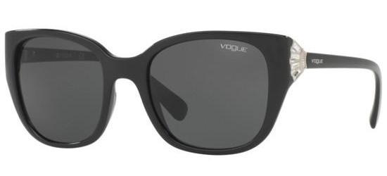 VO 5061SB