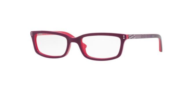 Vogue eyeglasses VO 5081