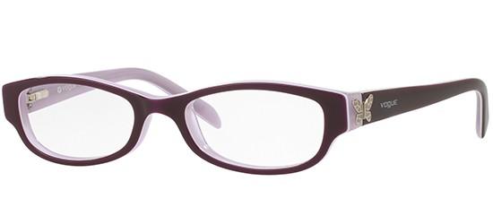 4e2c4576910 Vogue Vo 5082 women Eyeglasses online sale