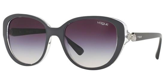 Vogue VO 5092SB