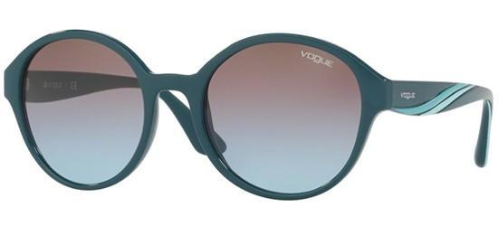 VO 5106S