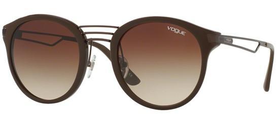 Vogue VO 5132S