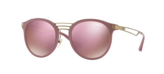 Vogue sunglasses VO 5132S