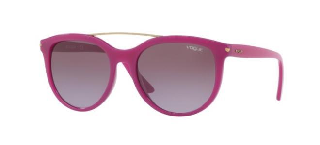 Vogue sunglasses VO 5134S