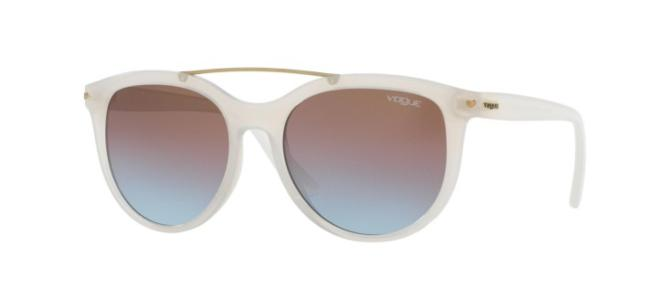 Vogue sunglasses VO 5134S