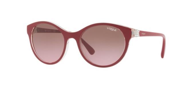 Vogue solbriller VO 5135SB